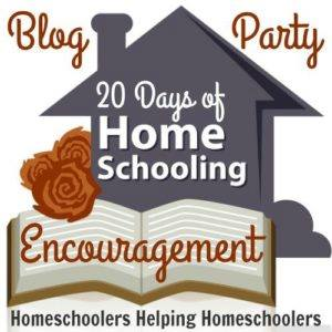 A Hug for the Special Needs Homeschooler