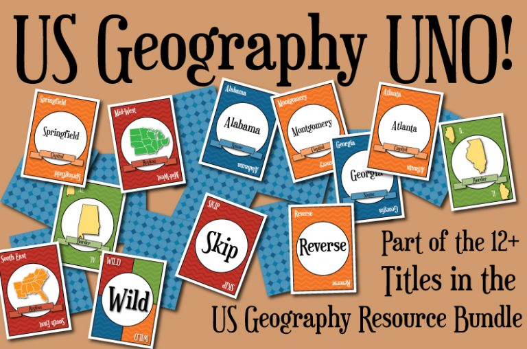 USGeography-UNO-800by529-768x508