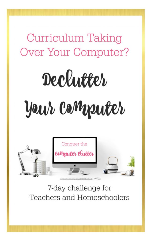 How You Can Protect Your Time and Sanity on the Computer!