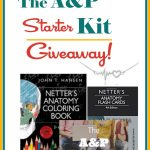 A&P Starter Kit Might be Your Secret Weapon in Anatomy & Physiology