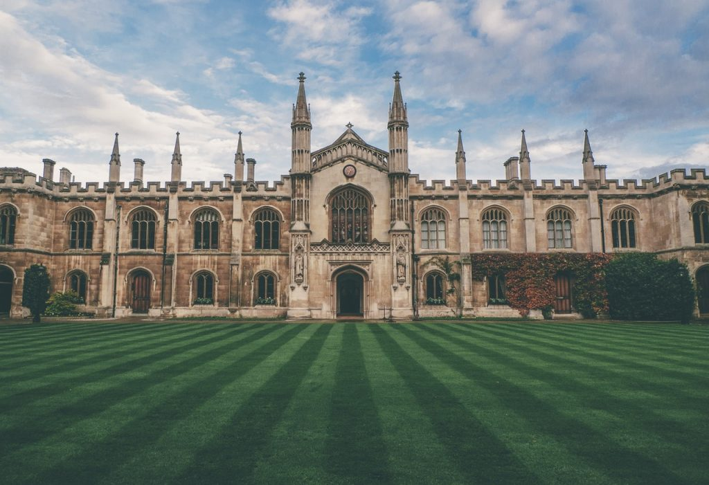 College Alternatives to Save Time and Money