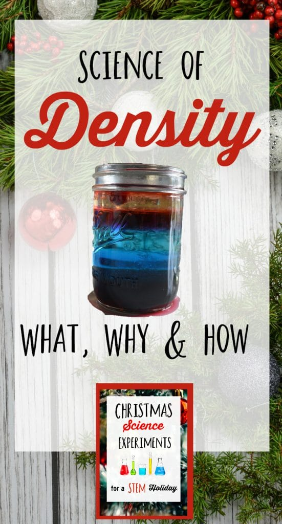Desnity Worksheet and Density Experiment