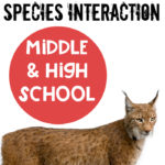 Ecology Unit Plan: Species Interaction and the Environment